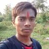 Tere Ishq Main Nachenge Uff Kya Rat AAI hai Rmx Dj GS DJ MK MOHIT JBP.mp3
