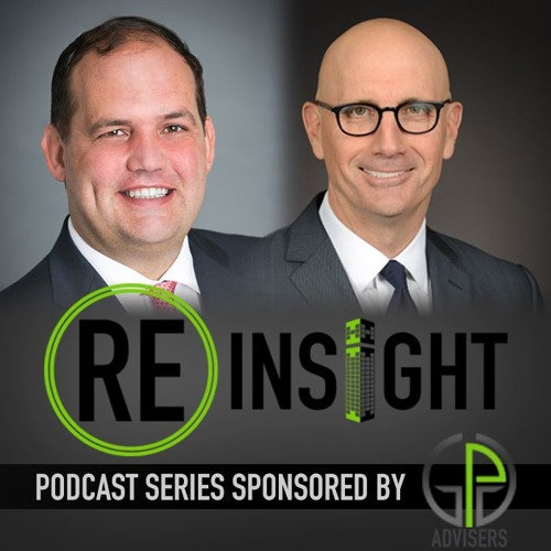 RE Insight = Brian Harper interview by Scott Morey of GPG Advisers