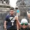 Hendi Restu real no karaoke - Malati Palasari (Video Music)(MP3_128K).mp3