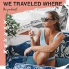 Fallon Wilson - Volcom's Global Women's Production Artist and Starting a Career Travel Photography