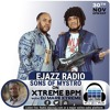Sons Of Mystro On #XtremeBPM With DJ Mark - Xtreme #EJAZZRADIO