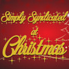 Albums You Should Hear - Christmas Songs