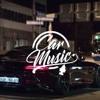Infinity Ink - Infinity (Dubdogz & Bhaskar Remix) (Bass Boosted)