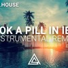 Mike Posner - I Took A Pill In Ibiza (Instrumental Remix)[1]