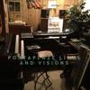 Rock'n Keyboards. VS. Organ 2.0
