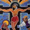 La Sagrada Familia - Aclamación