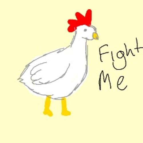 الدجاجة البوم حورنيات