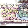 MC LITO - AVISA LA QUE A CAIXA D'AGUA TÁ ( DJ SORRISO TALIBÃ , DJ JONATHAN JPA & MAC LOVE )