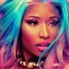 Nicki Minaj Bed Feat Ariana Grande Remix Mp3