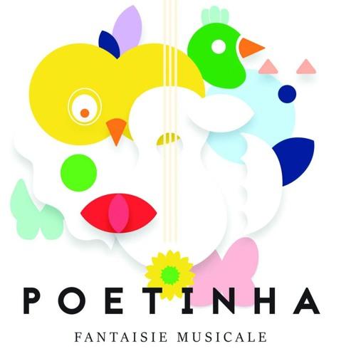 Album de Poetinha