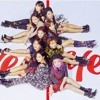 Yes Or Yes - (Twice)