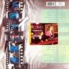 David A Stewart  - Lily Was Here (Alex Rusu Edit) Free Download