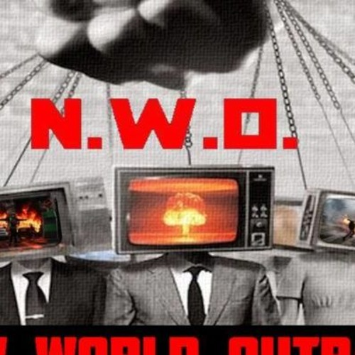 'N.W.O. – NEW WORLD OUTRAGE ' – December 4, 2018