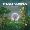 Imagine Dragons - Stuck INSTRUMENTAL/KARAOKE