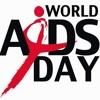 04-12-18 - World Aids Day - Dr Abdul Majid Katme