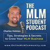 A Magical Way To Share Your MLM Business Opportunity