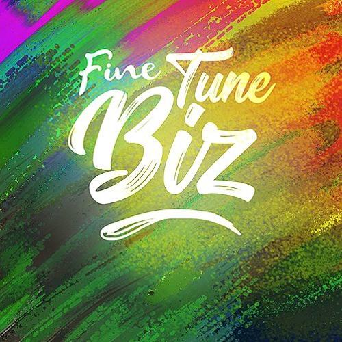 Fine Tune Biz (Long Version)