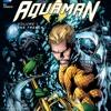 Episode 73 – I Guess We'll Do an Aquaman Episode ...