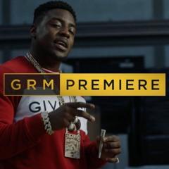 Mist - Zeze Freestyle [Music Video]  GRM Daily