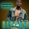 Supreme Skipper