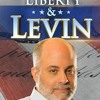 Life, Liberty & Levin. Victor Davis Hanson, Newt Gingrich, David Berlinski and The Truth about Climate Change.