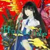 FIR060_Homicide Vol.1