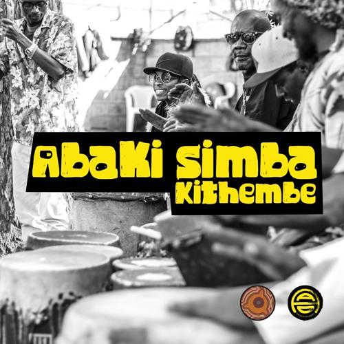 Abakisimba - Kithembe (Instrumental)