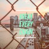 Jesus Culture - Break Every Chain (EL Remix)