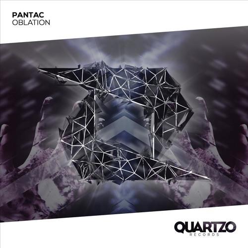 Pantac - Oblation