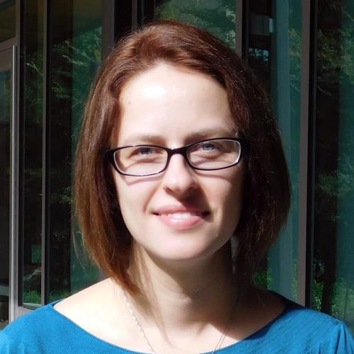 Dr Eusondia Arnett on Apoptosis in M Tuberculosis Infection