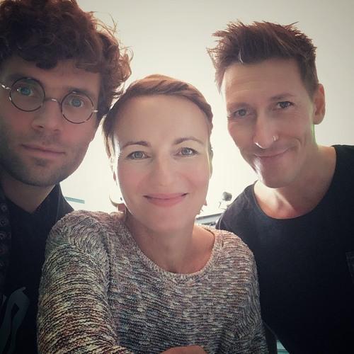 Interview mit Musiker und Schauspieler Johann Jürgens