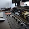 Techno Mix Sono