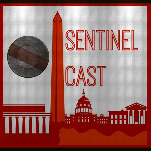 SentinelCast 88: The Franklin Commune
