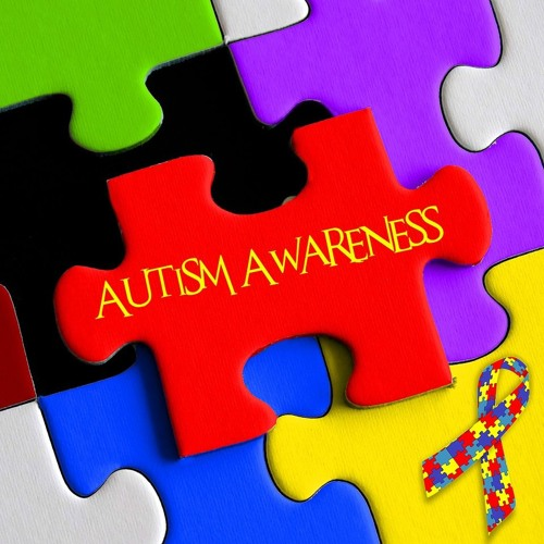 """New Autism Strategy for England - needs to address diagnosis """"postcode lottery"""" - Autism Together"""