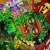 Download Queen - We Will Rock You (Matt Neux DnB Bootleg) - FREE DOWNLOAD Mp3