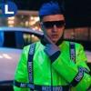 Тимур СПБ - Похуй на все (Разбитые коленки) (DJ LEoNARdo Remix)