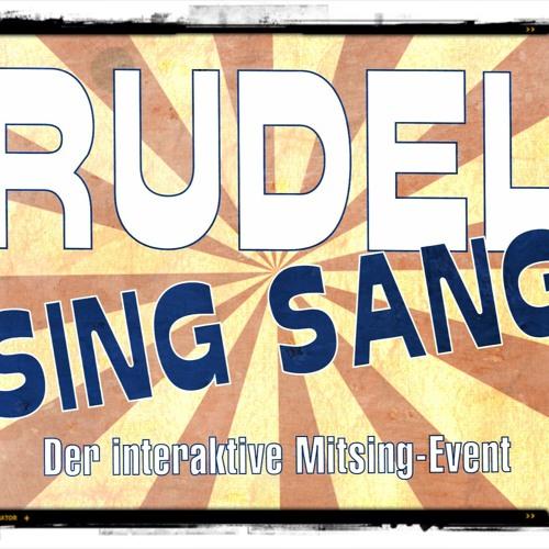 Rudel Sing Sang - eine Collage von Teilnehmern (HR1)