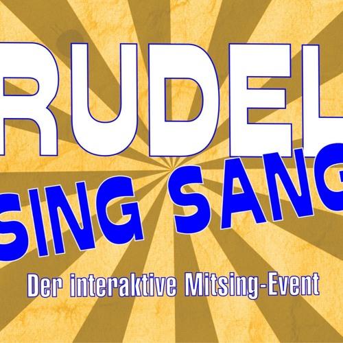 "Rudel SingSang im Radio ""HR1"" Sendung vom 5 Dez 18"