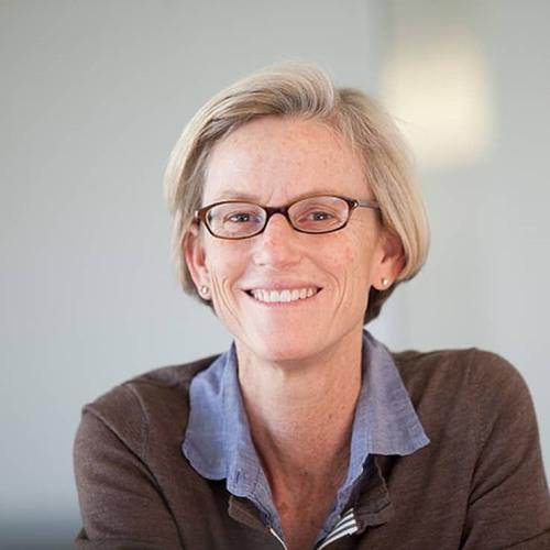 Tristin Green · Discrimination laundering: the rise of organizational innocence