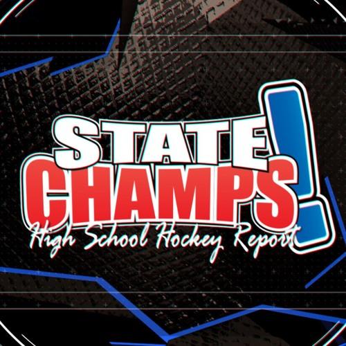 SC! High School Hockey Report Podcast | Episode 3 | 12/5/18