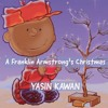 Christmastime is Here (A Franklin Armstrong's Christmas)