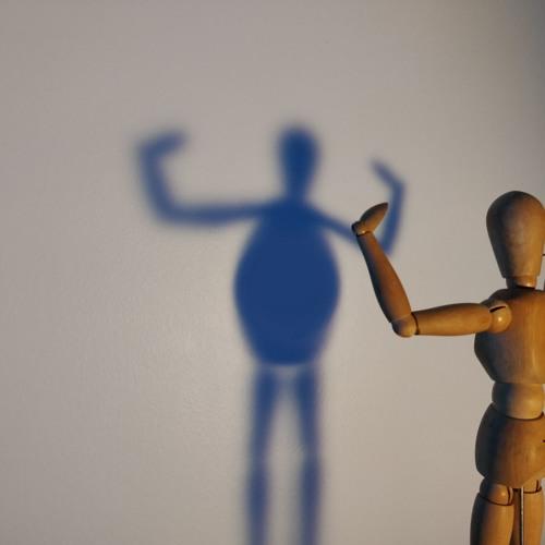 3 — Syömishäiriöoireilu, kehonkuva ja ongelmien ennaltaehkäisy kehonrakennus- ja fitnesslajeissa