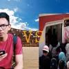 [J/A Podcast] Kenyamanan KRL Commuter Line
