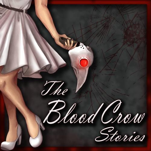 TBCS - SS Utopia - Episode 2 - Sweet Oleanders