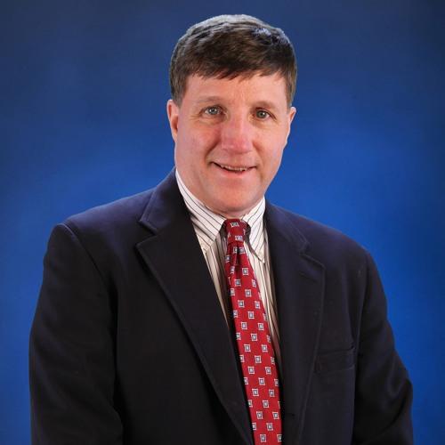 Richardson on the Joe Thomas Show to Discuss the NY AG's Bogus Lawsuit Against Exxon-Mobil