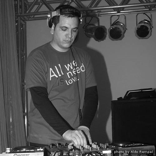 DJ DJIO Remixes
