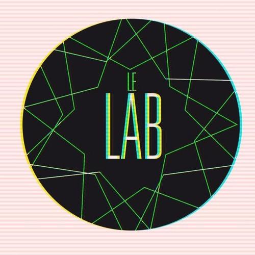 Le Lab Festival 2019