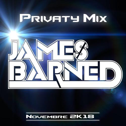 Privaty Mix November 2K18