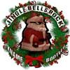 Glee - Jingle Bell Rock [Knamf Bootleg]