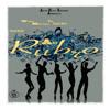 Ao Rubro - Wizzy Marley Feat Duplo Bom